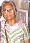 dr. sanghamitra gadekar