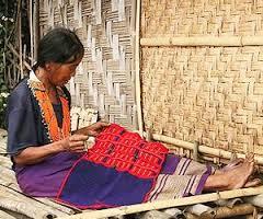 north east weavers